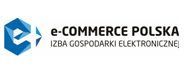 e-Commerce Polska 2014